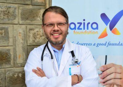 Mazira Foundation - DSC_7292