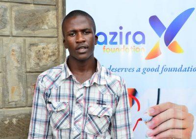 Mazira Foundation - DSC_7309